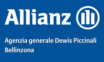 Agenzia generale Dewis Piccinali