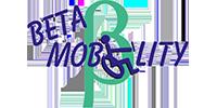 Beta Mobility