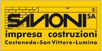 Savioni Attilio SA